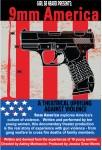 9mm-America-204x300