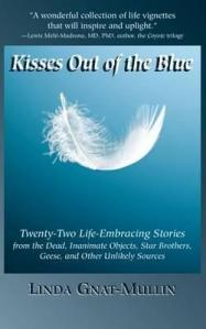 kisses-out-of-the-blue