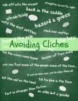 avoiding_cliches-e1352910774733