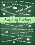 avoiding_cliches-e1352910774733