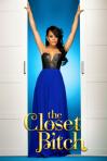 closet_bitch