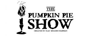 pumpkin_V2_300_123