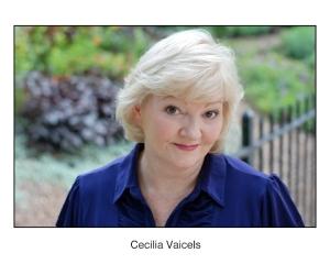 Cecilia Pro Headshot