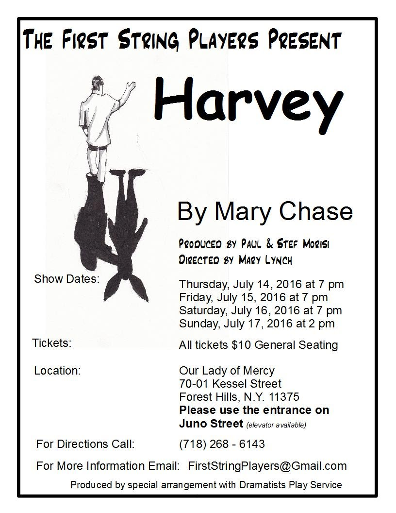 FSP_Harvey_Flyer