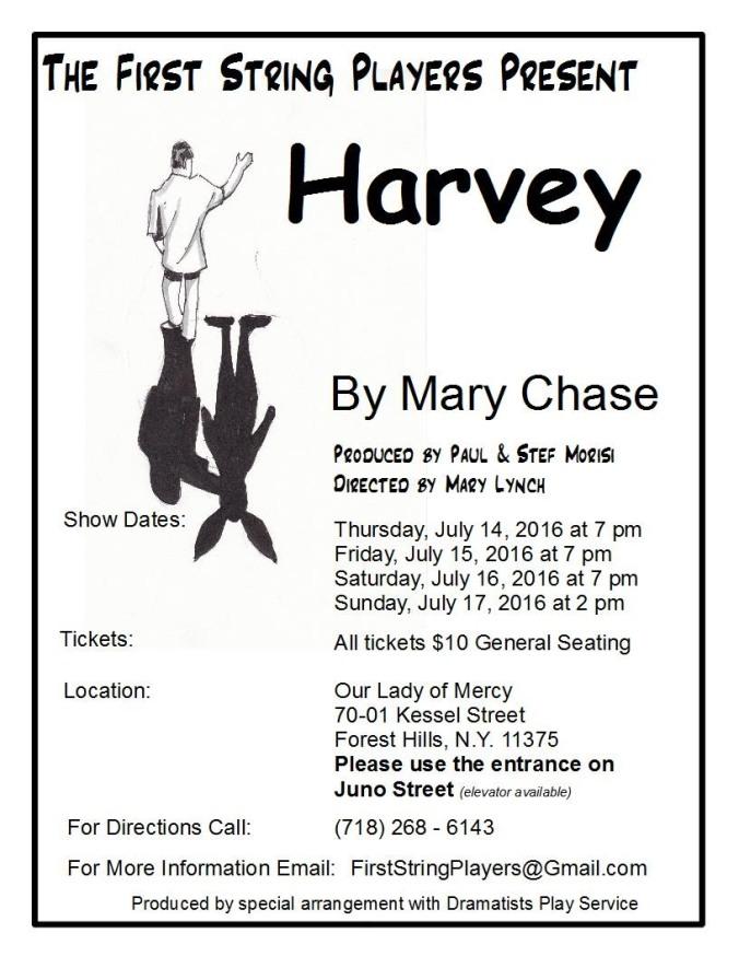 FSP_Harvey_Flyer