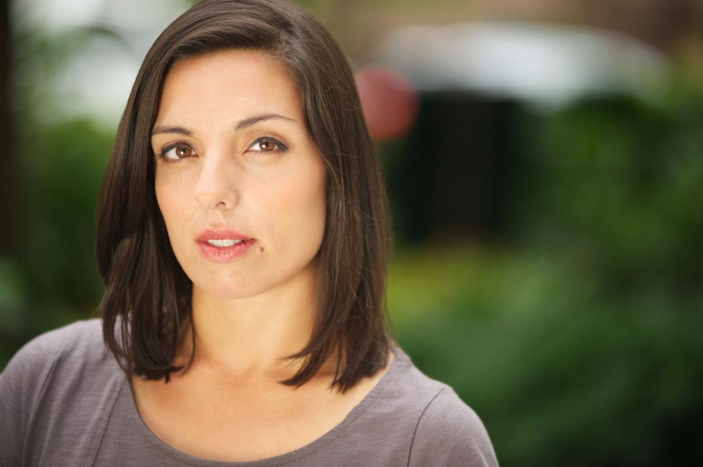 Laura Cetti (2)