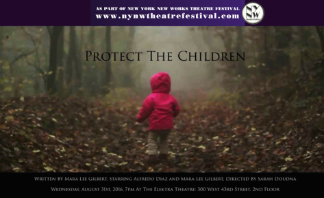 ProtectTheChildren-AugustPoster