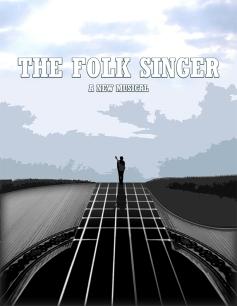 the-folk-singer_background-for-press-release_v1b