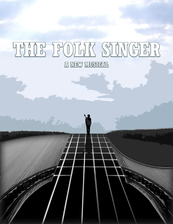 the-folk-singer_background-for-press-release_v1b