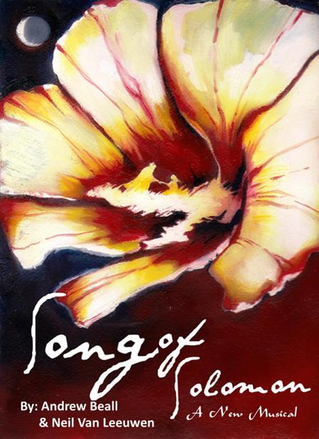 song-of-solomon