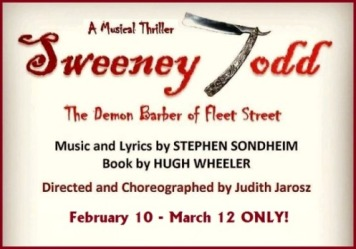 sweeney-todd-logo-page