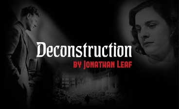 DeContruction-horizontal