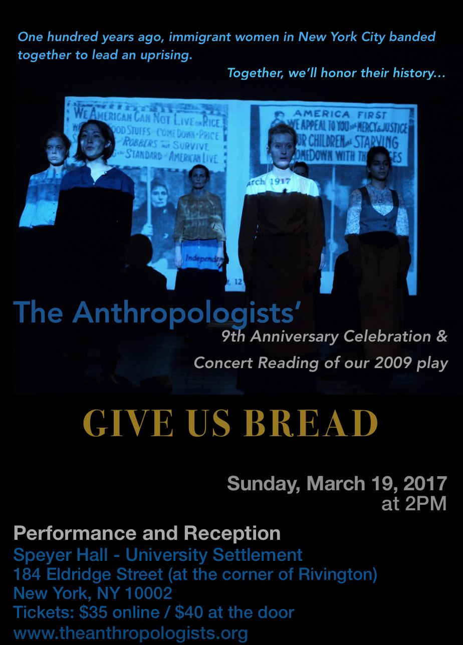 gub-centennial-invite
