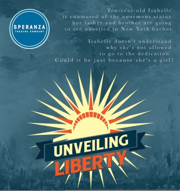 libertyposter2017FINAL (1)