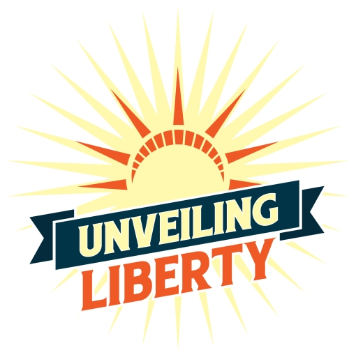 UnveilingLiberty_FINAL