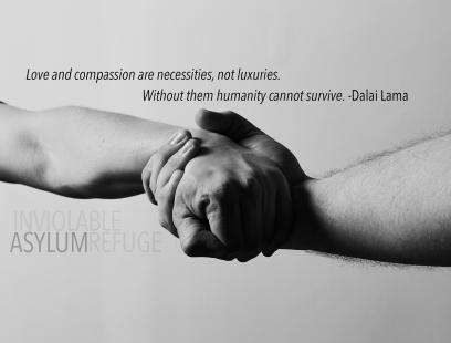 asylum hands quote (1)
