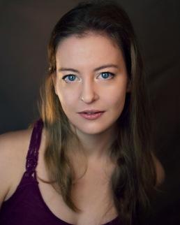 Brianna.Kalisch.headshot (2)