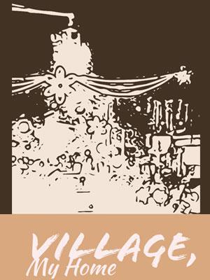VillageMedium