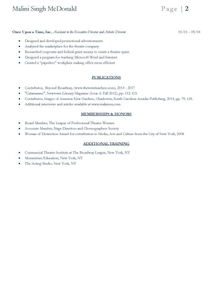 Malini Singh McDonald CV 2018_Page_2
