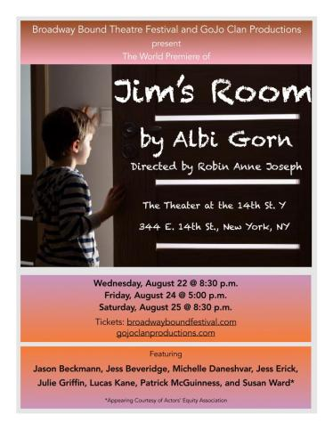 Jim's Room Flyer_Page_1.jpeg