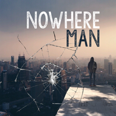 NOWHERE MAN FACEBOOK ICON.png