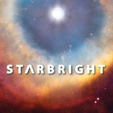 starbright-promo-image.jpg