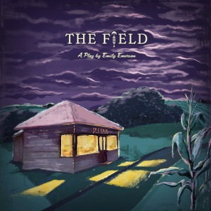 The Field 1000x1000.jpeg